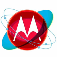 Motorola seeks patent on flexible smartwatch