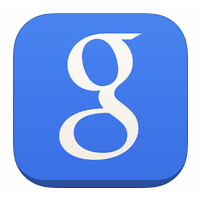 Google Search app updated with refined iOS 7 visuals and more