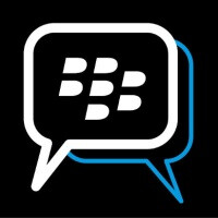 BlackBerry: 85% of BES users rely on BB Messenger for secure conversations