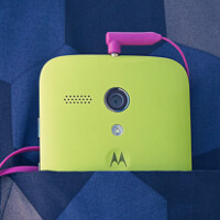 Some U.S. Motorola Moto G models are receiving Android 4.4.2 starting today
