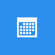 Windows Phone and Android get two great new calendar apps, and both are called Cal