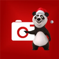 Christmas Cam for Windows Phone decorates your photos with a holiday mood