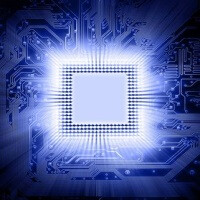 Broadcom and Chinese suppliers could emerge as key LTE alternatives to Qualcomm in 2014, mobile processor market keeps growing