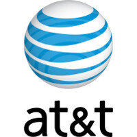 AT&T proclaims 130 available jobs in Tennessee, military veterans preferred