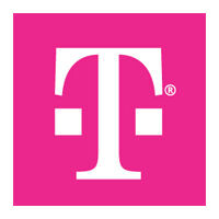 Is T-Mobile's UNcarrier 4.0 free incoming calls while roaming? We'll find out January 8th at CES