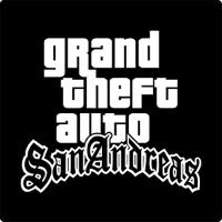 GTA: San Andreas has a bumpy launch on Android