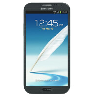 Verizon's Samsung GALAXY Note II receives Android 4.3, gains Galaxy Gear support