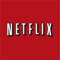 Netflix for Windows Phone 8 gets update, but still no user profile