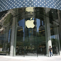 Analysts differ on impact of China Mobile deal to Apple iPhone sales