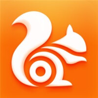 UC Browser for Windows Phone update brings new functionality and improved website navigation