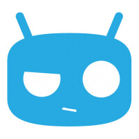CyanogenMod goes over 10 million installations