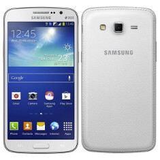 Samsung Galaxy Grand 2 will be launched next week (at least in India)