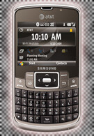Samsung Jack is the new BlackJack