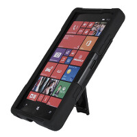Case manufacturer and on-line retailer both slip, reveal pictures of the Nokia Lumia 929