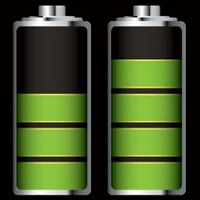Here's a neat little trick to save battery life on your BlackBerry Z30 or BlackBerry Q10 handset