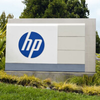 HP soon to release phone capable Android tablets?