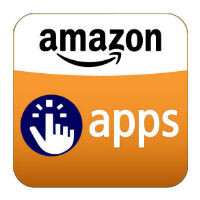Amazon Android Appstore Christmas deals include $5 credit and Angry Birds Star Wars II