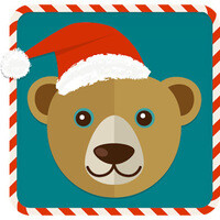 10 Android apps for a merry Christmas and happy Holidays