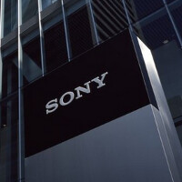 Two more unannounced Sony models get benchmarked