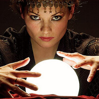 Mobile consultant looks back at 2013, offers predictions for next year