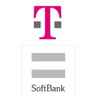 SoftBank and T-Mobile said to be in final stages of talks regarding a deal