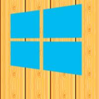 Microsoft releases demo app in Windows Phone Store to show off Windows Phone App Studio