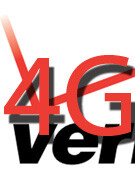 Verizon to roll out 4G LTE in 20-30 markets during the second half of 2010