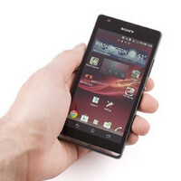 Sony Xperia SP might be updated to Android 4.3 in the near future