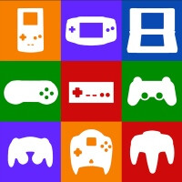SNES and GameBoy emulators for WP8 now handle MOGA controllers