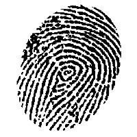 LG G3 to include fingerprint scanner?