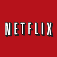 Netflix back up after going dark in the U.S., Canada and Latin America