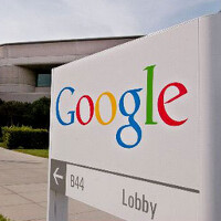 Google grabbed the most global media attention of any company in 2013