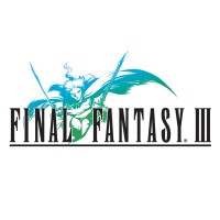 Final Fantasy III 3D remake now out for Windows Phone devices