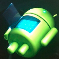 How to stop Android apps from accessing your sensitive private data (hint: revoke permissions)