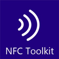 NFC Toolkit for WP8 is $0.99 on Christmas sale, lets you manage  NFC tags with custom profiles