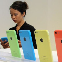 Number of new Chinese 3G users slide heading into Apple iPhone launch on China Mobile