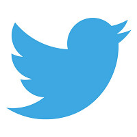 Latest version of Twitter temporarily dropped from BlackBerry World