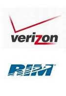 Verizon's BlackBerry road map is leaked?