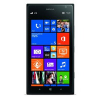 Pick up the Nokia Lumia 1520 from Amazon for $49.99 with a two-year pact