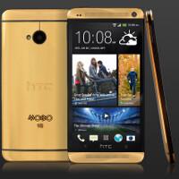 HTC antagonizes Samsung and Apple in the U.K.