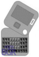 New Nokia RM-526 swivels for the FCC on the way to Verizon