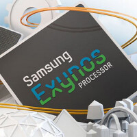 Samsung to announce Exynos 6 and Exynos S at CES?
