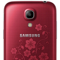 Samsung Galaxy S4, Galaxy Trend, Galaxy Core and others expected to have La Fleur editions