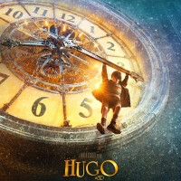 Martin Scorsese's Hugo is today's iTunes gift in the US, the rest of the world gets Home Alone