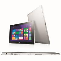 Lenovo details new 10.1