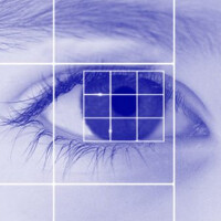 Will the Samsung Galaxy S5 include an eye scanner?