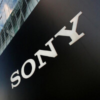 Report: Sony has a pair of flagship smartphones coming, one next month and another in May