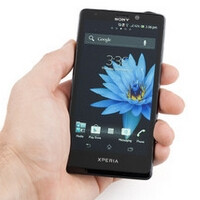 Android 4.3 firmware updates for Sony Xperia T and Xperia V seemingly certified