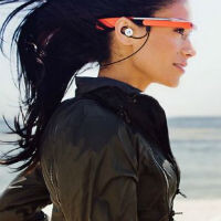Google Play Music All Access subscribers getting Glass invites