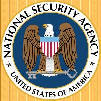Apple denies knowledge of NSA program that spies on iPhones